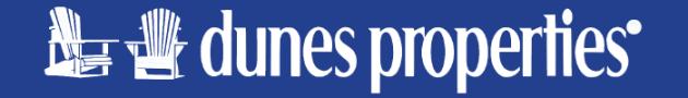 dunes-properties-horizontal