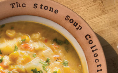 The Power of Soup