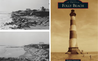 Folly Flashback — September 2019