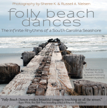 folly beach dances